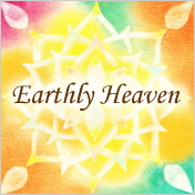 Earthly Heaven